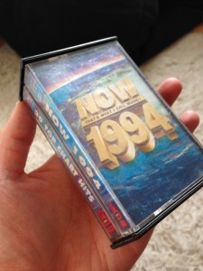 Now 1994