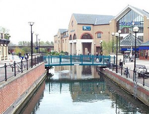 chelmsford-bridge