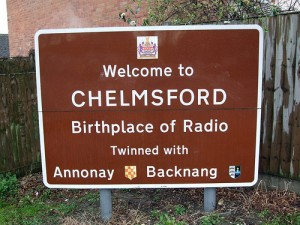 chelmsford-sign